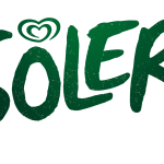 Logo Solero verde 1 150x150 - Press kit