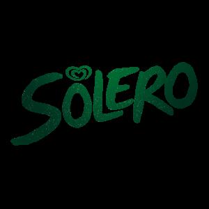 Logo Solero verde cuadrado 300x300 - Awards