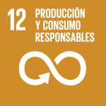 SDG goals icons individual rgb 12 150x150 - CircularCrop selected in Gamechangers & Food