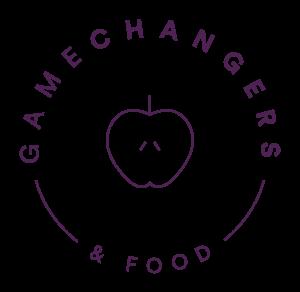 gamechangers food 1 300x292 - Home