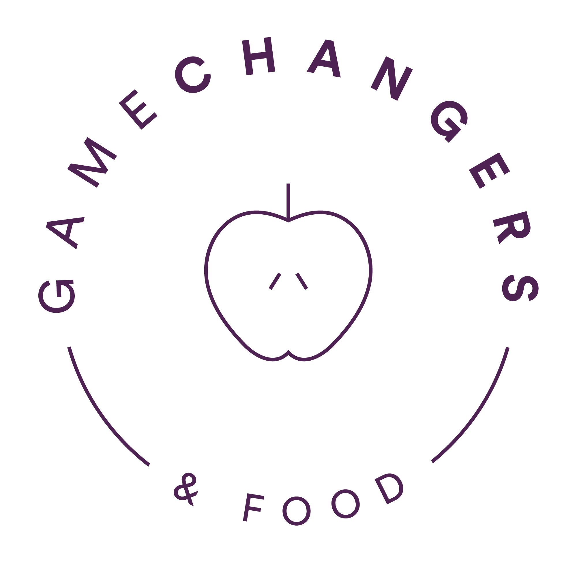 gamechangers food 1 - Inicio