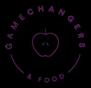 gamechangers food 1000 300x292 - Reconocimientos