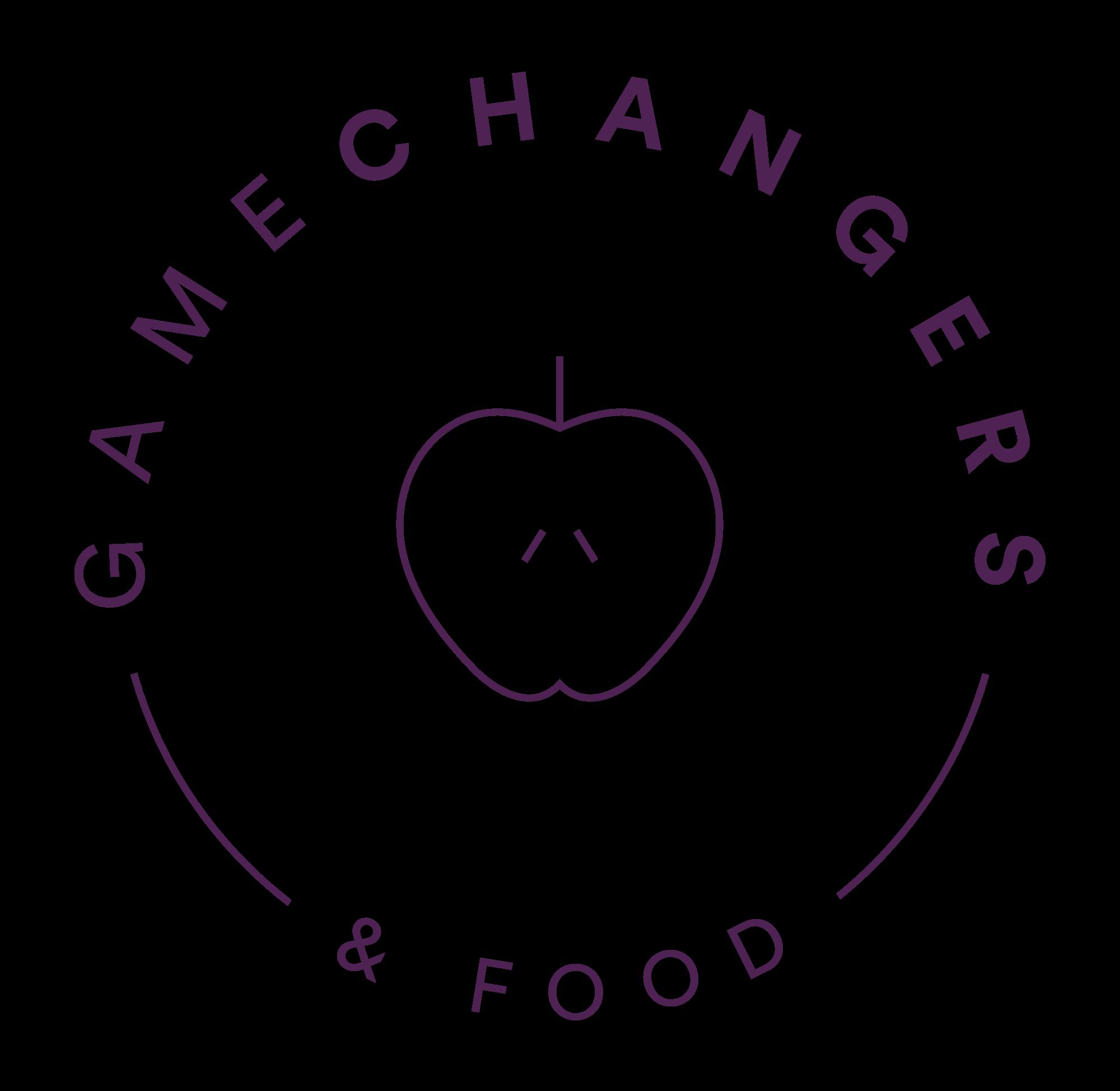 gamechangers food - Inicio