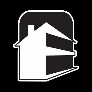logo expanhouse 1000 300x300 - Home