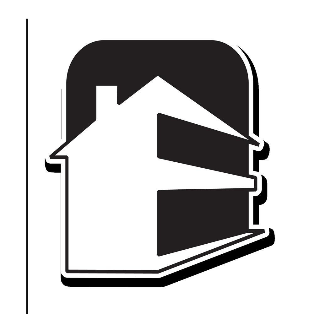 logo expanhouse 1000 - Inicio
