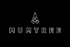 mumtree 300x200 - Home