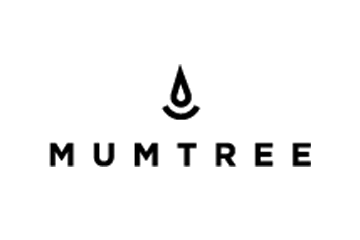 mumtree - Home