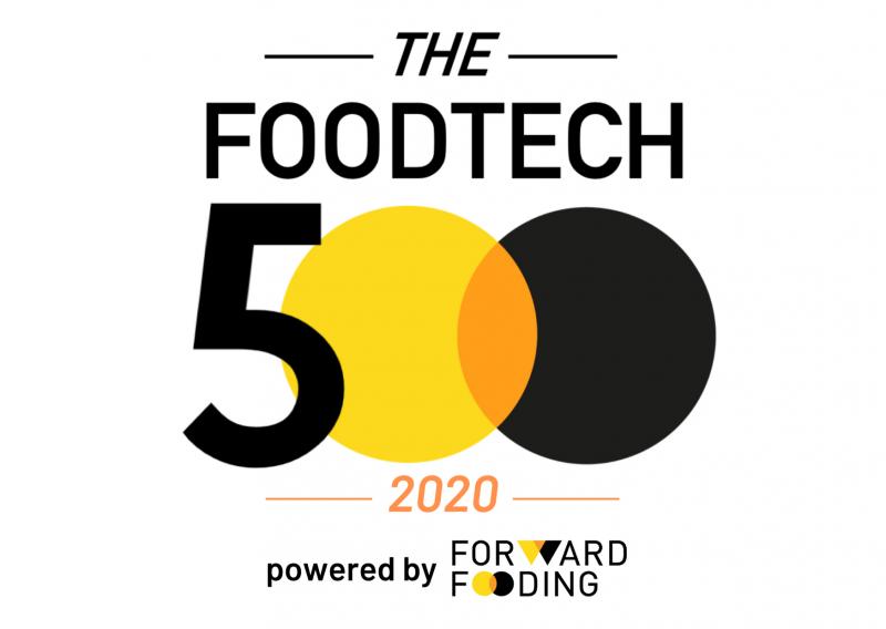 1 4 800x568 1 - FoodTech 500 2020