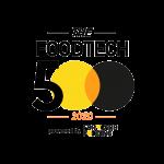 Copy of 2020 FT500 logo transparent background 1 150x150 - Press kit