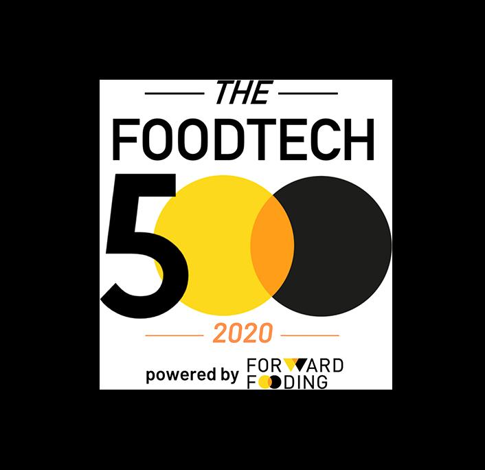 Copy of 2020 FT500 logo transparent background - Awards