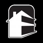 logo expanhouse 1000 150x150 - Press kit