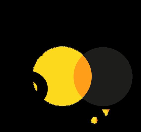 logo for FT500 - Home